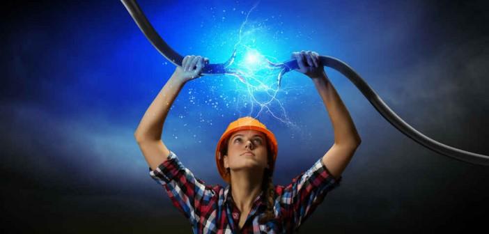demande devis électricité