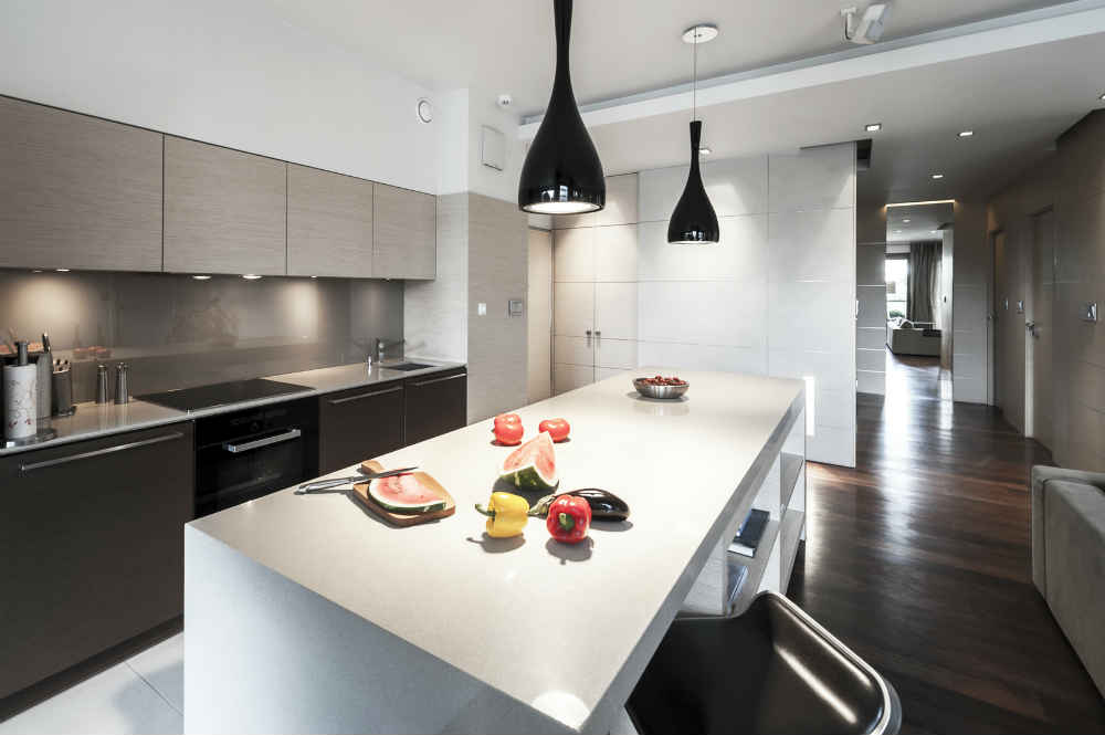 devis cuisine forum bricolage. Black Bedroom Furniture Sets. Home Design Ideas