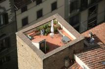 prix toiture terrasse