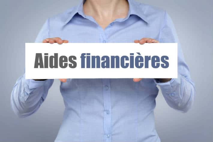 Subventions et aides pour les travaux de r novation for Aide financiere renovation maison