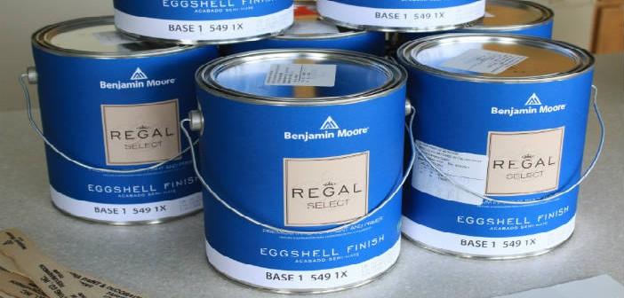 Conserver un pot de peinture et bombe a rosol - Pot de peinture prix ...