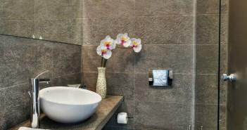 prix d'un aménagement de salle de bain