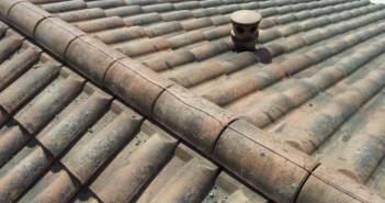 prix fil de cuivre pour toiture