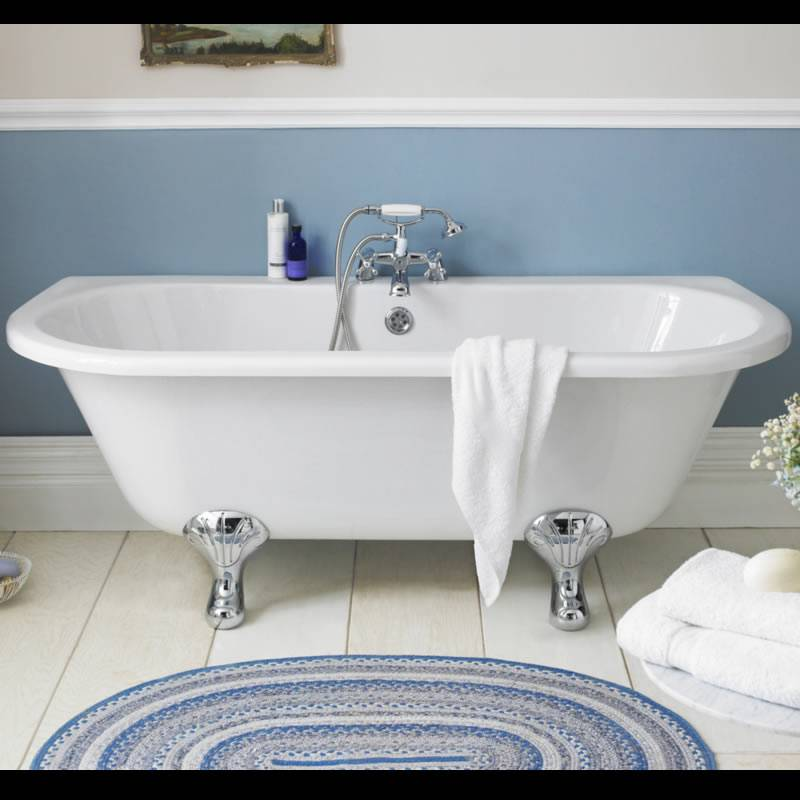 paroi baignoire. Black Bedroom Furniture Sets. Home Design Ideas