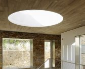 Coût d'installation d'un puits de lumière