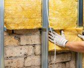 Isolation d'un mur par l'intérieur : techniques et prix