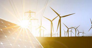 Pourquoi choisir un fournisseur d'énergie plus vert ?