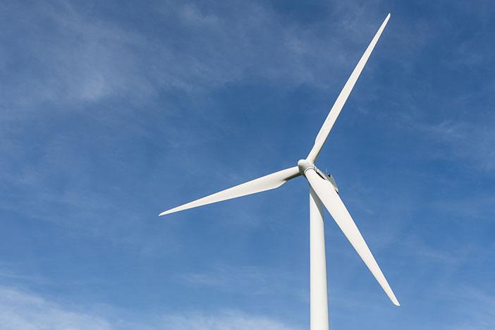 choisir fournisseur energie verte