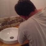 Photo du profil de Bastien